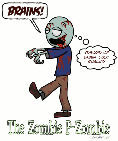 #271: Zombification