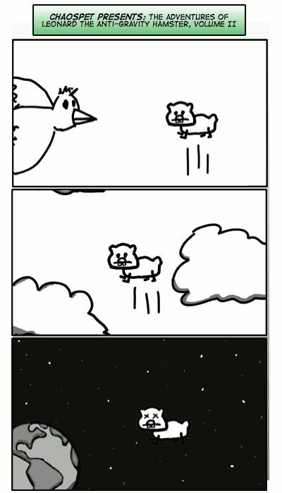 #196: Too high