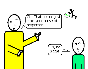 Guest Comic #3