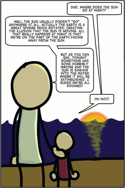 #211: Good parenting